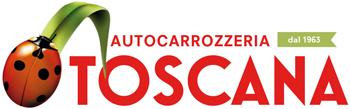 Autocarrozzeria Toscana Scandicci
